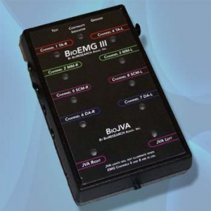 Button_Products_EMGIII-300x300