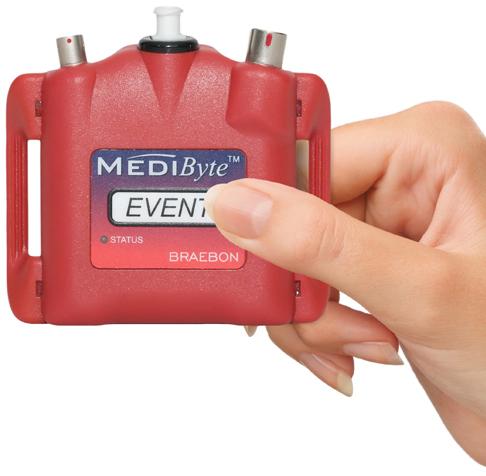 medibyte-in-hand