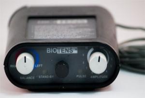 BioTENS-300x203