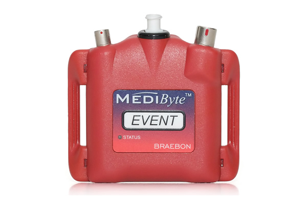 medibyte for product home
